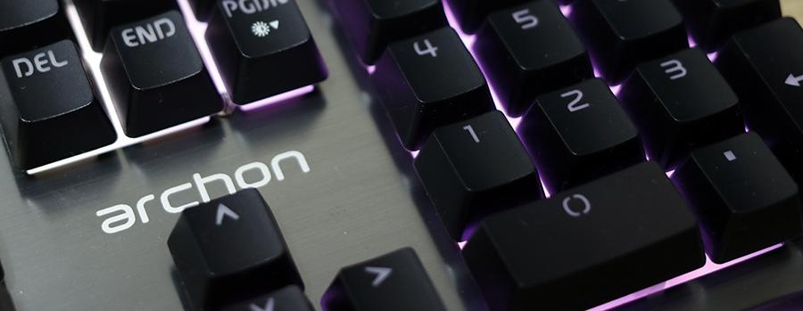 플랜져 키보드-12.jpg