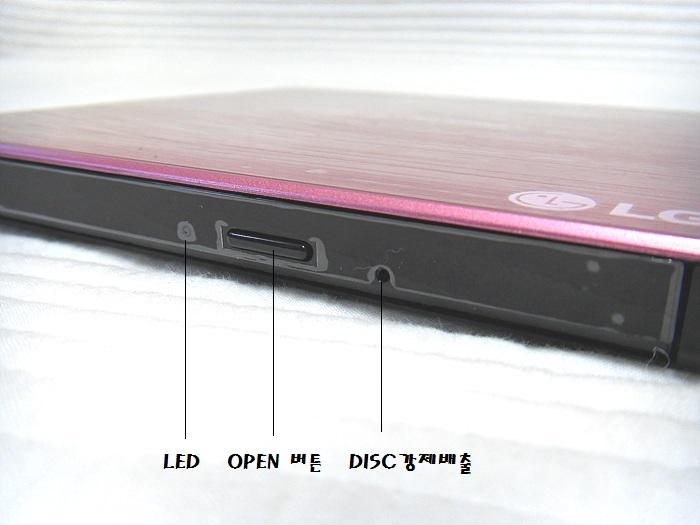 SDC13725.jpg