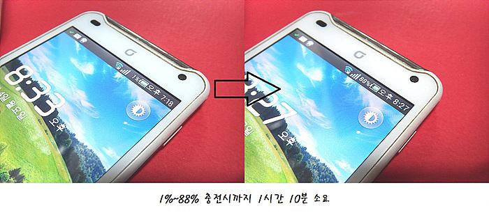 SDC13787.jpg