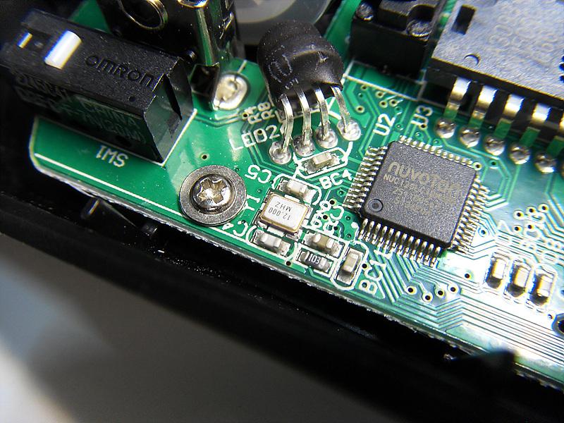 SDC14056.jpg