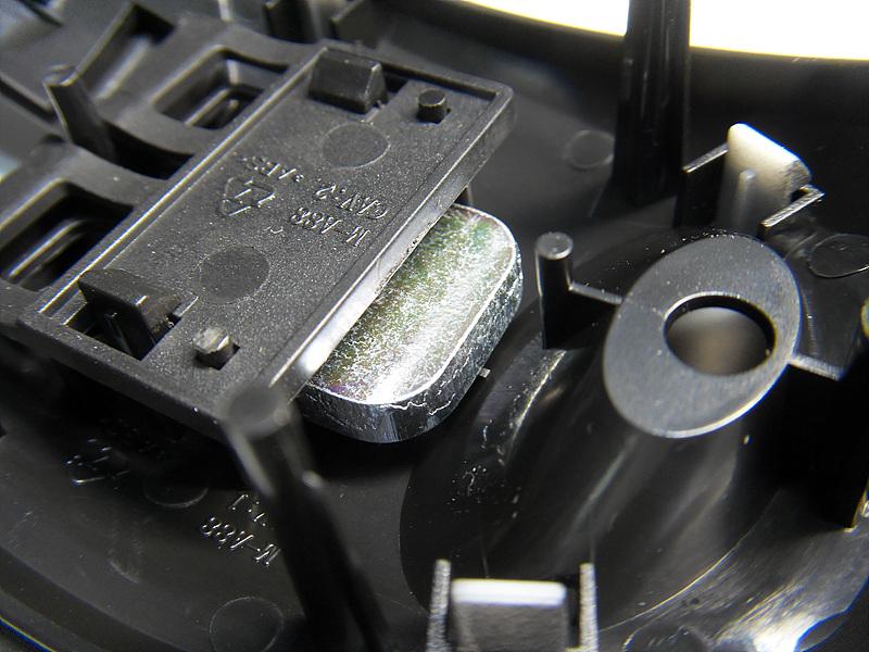 SDC14054.jpg