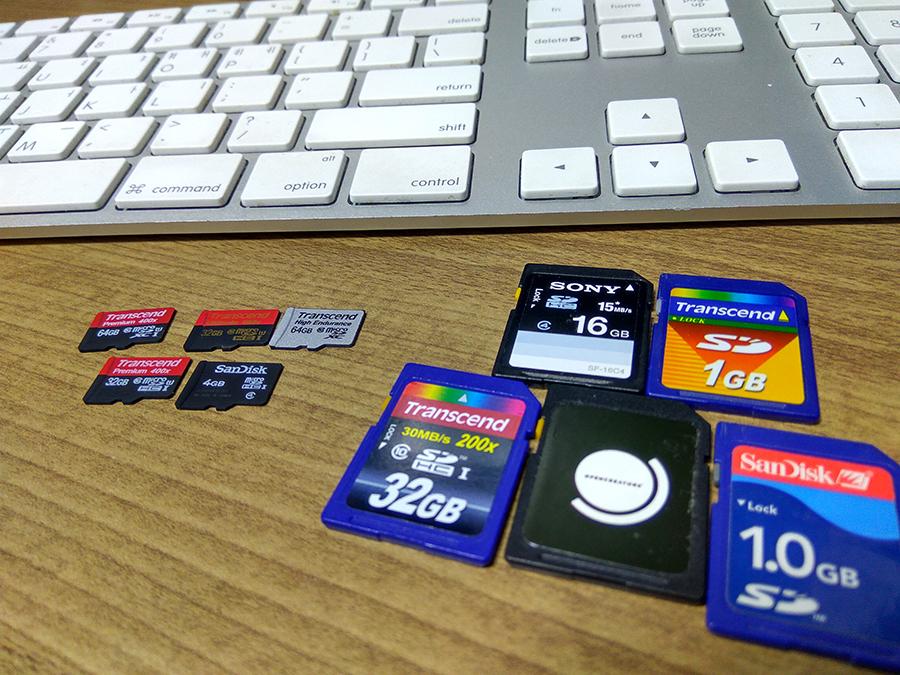 마이크로SD카드-6.jpg