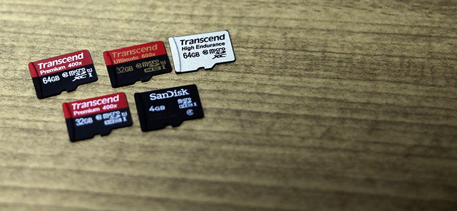 마이크로SD카드-10.jpg