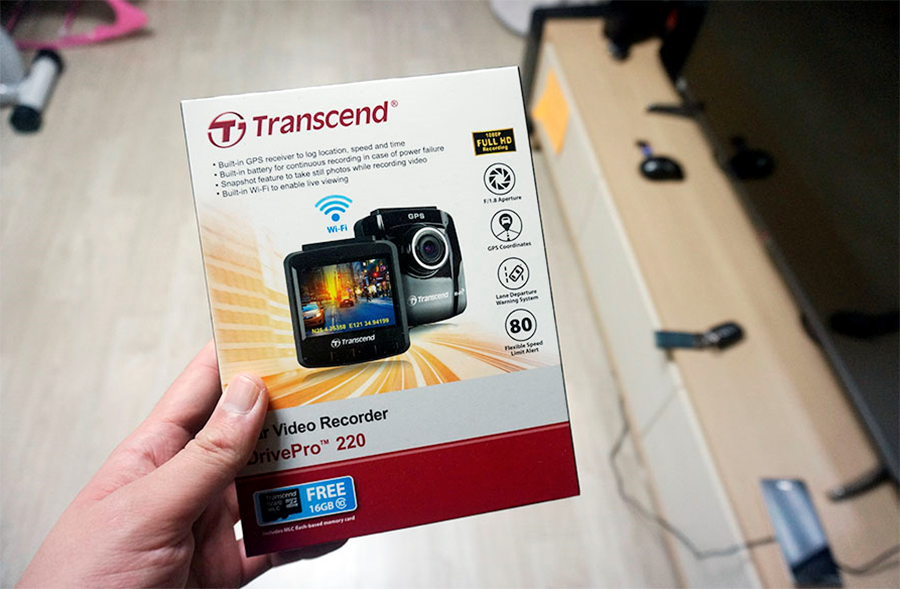 트랜샌드SD카드-2b.jpg
