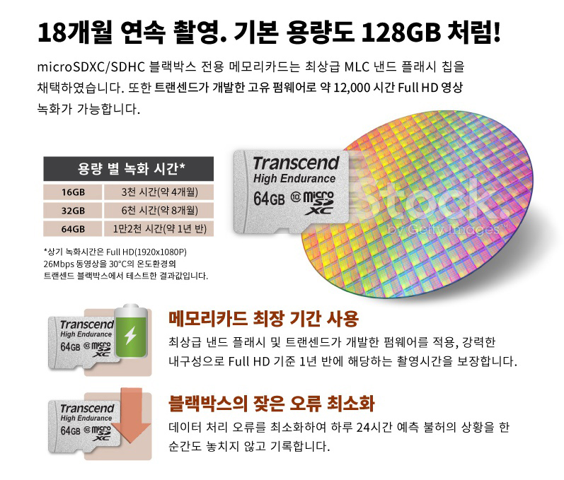트랜샌드SD카드-2a.jpg