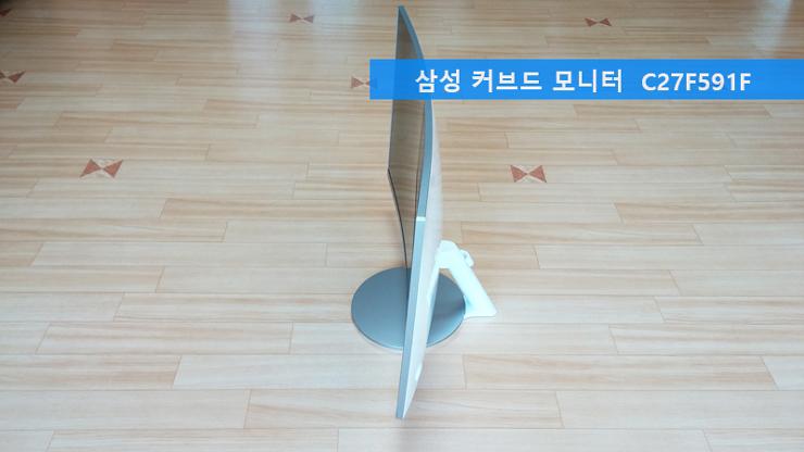 05_look_(15).jpg