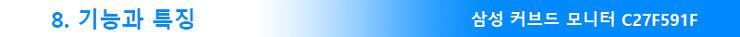 08_function_(11).jpg