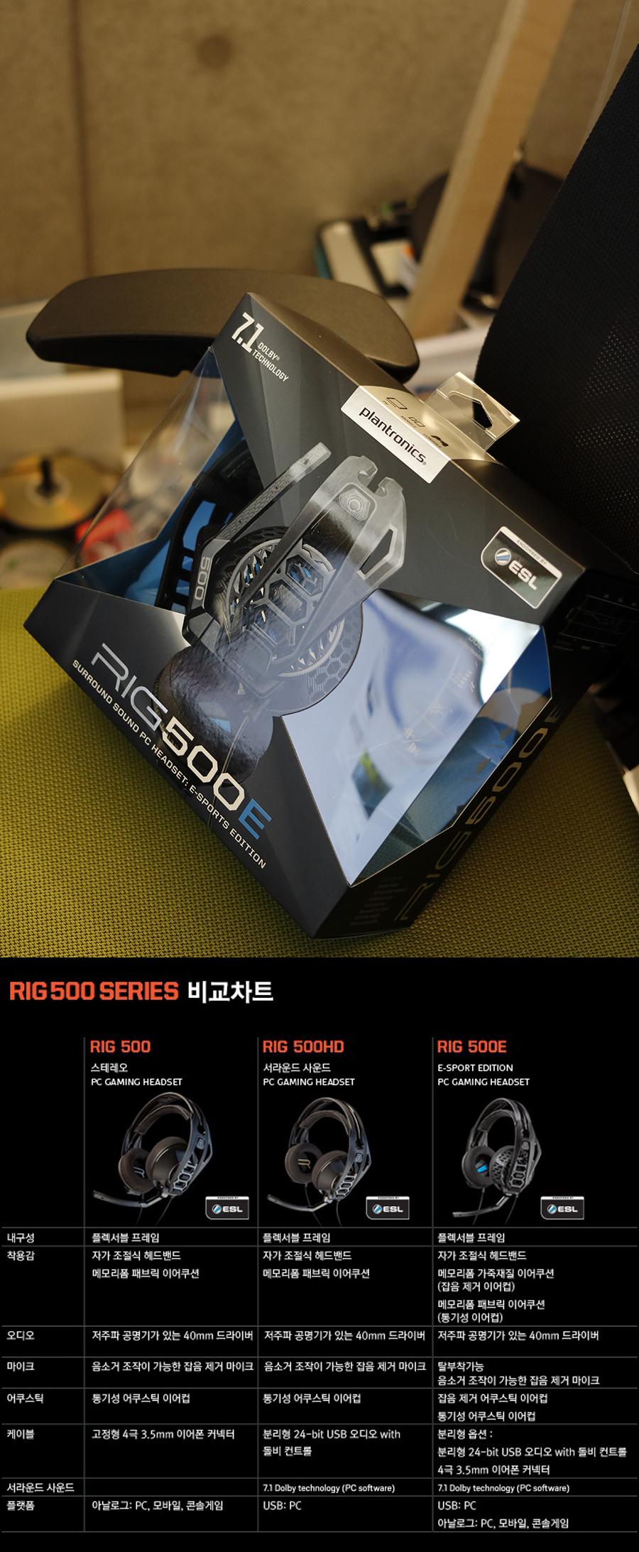 rig500e-2.jpg