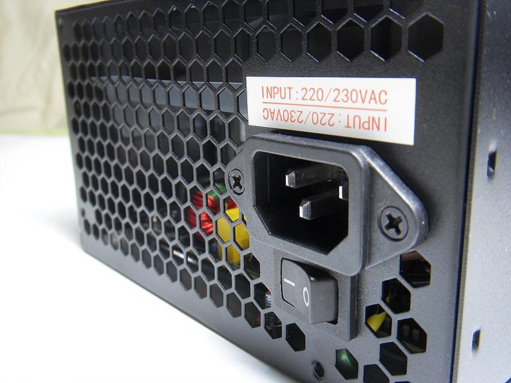 SDC14207.jpg