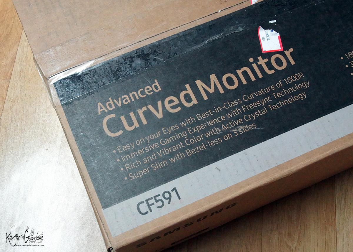 커브드 모니터 삼성전자 C27F591F 사용 후기 -04.jpg