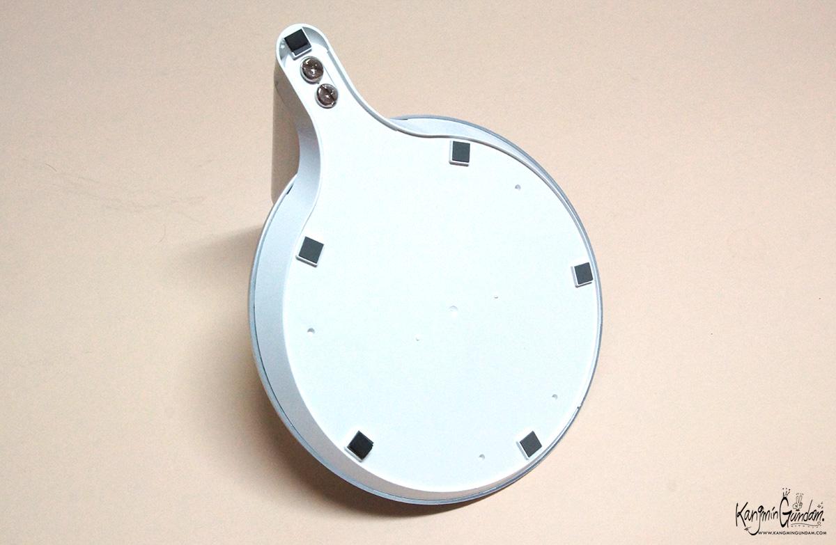 커브드 모니터 삼성전자 C27F591F 사용 후기 -07.jpg