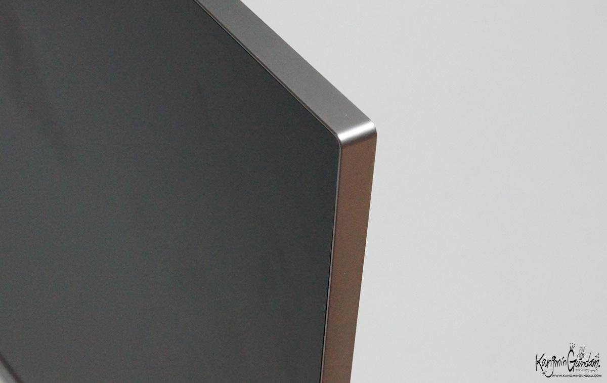 커브드 모니터 삼성전자 C27F591F 사용 후기 -11-0.jpg