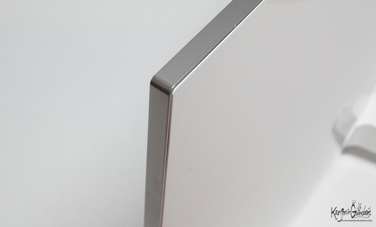 커브드 모니터 삼성전자 C27F591F 사용 후기 -11-1.jpg