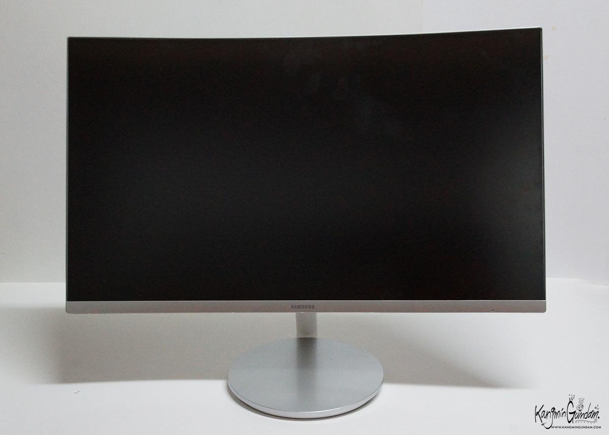 커브드 모니터 삼성전자 C27F591F 사용 후기 -20-1.jpg