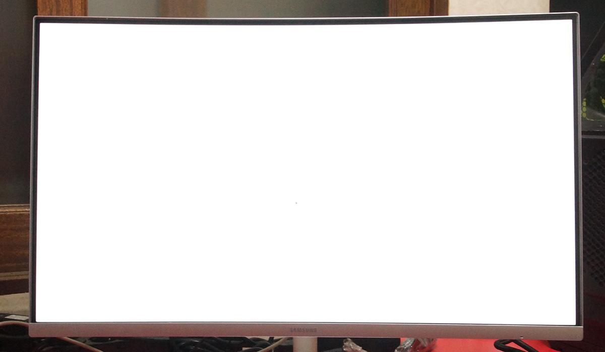 커브드 모니터 삼성전자 C27F591F 사용 후기 -29-2.jpg