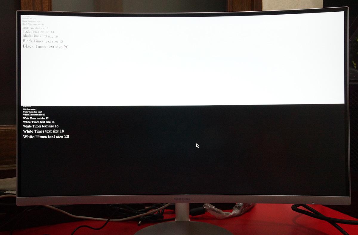 커브드 모니터 삼성전자 C27F591F 사용 후기 -33.jpg