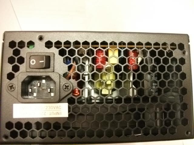 DSCF8143.jpg