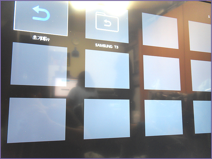 SDC14331.jpg