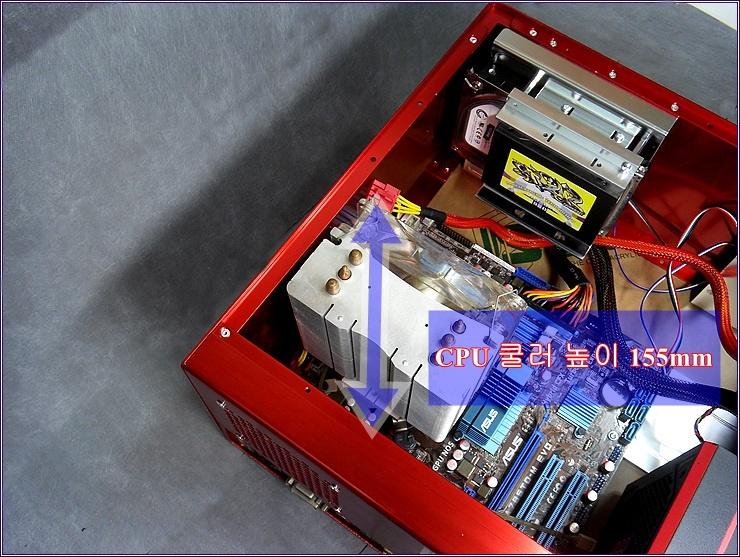 SDC14379.jpg