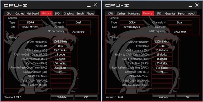 10 CPU-Z.jpg
