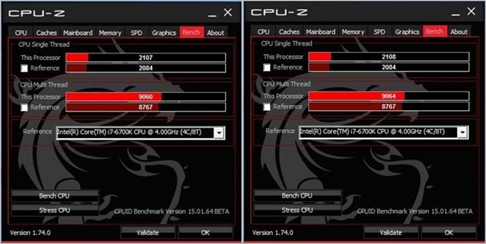 11-CPU-Z.jpg