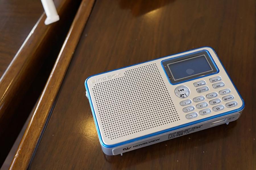 자브라이어폰-5.jpg