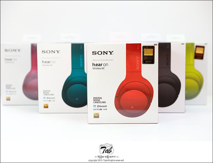 SONY hear on wireless NC (4).png