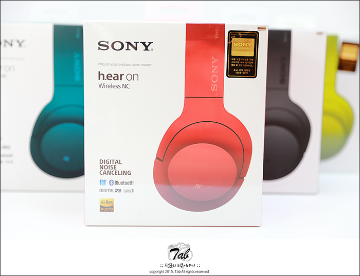 SONY hear on wireless NC (5).png