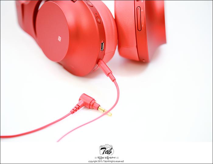 SONY hear on wireless NC (41).png