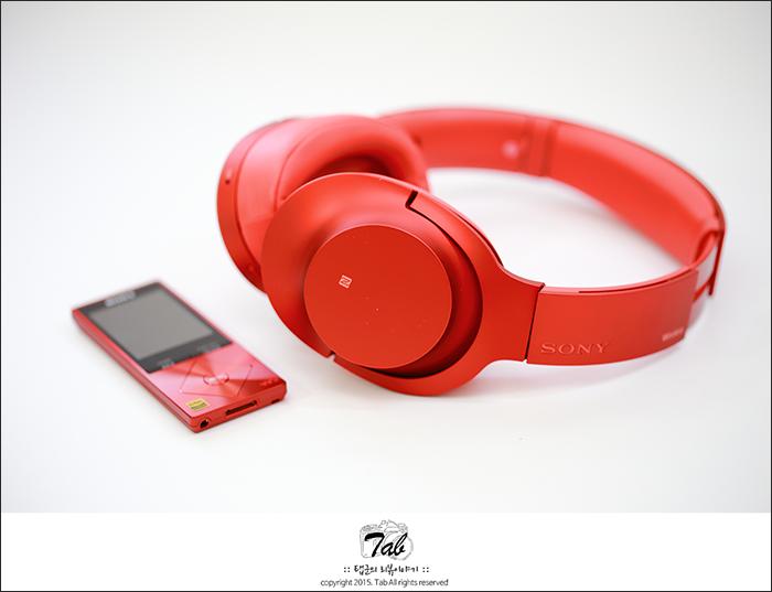 SONY hear on wireless NC (45).png