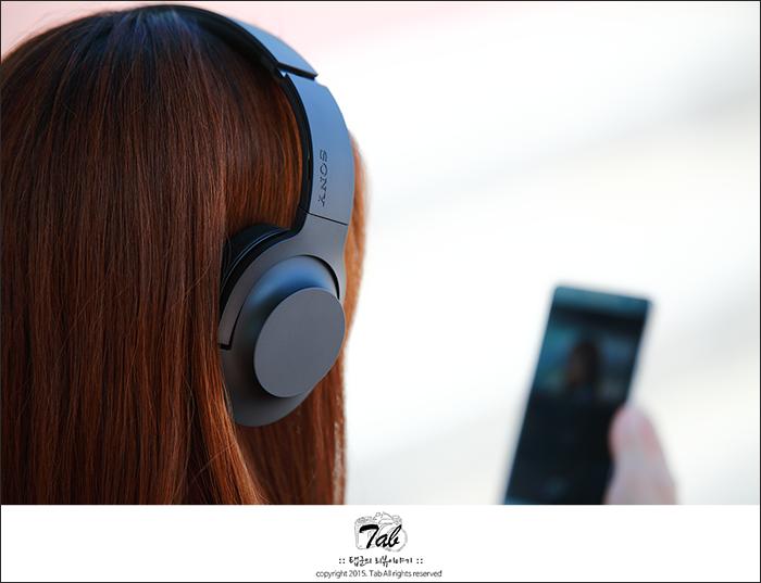 SONY hear on wireless NC (54).png