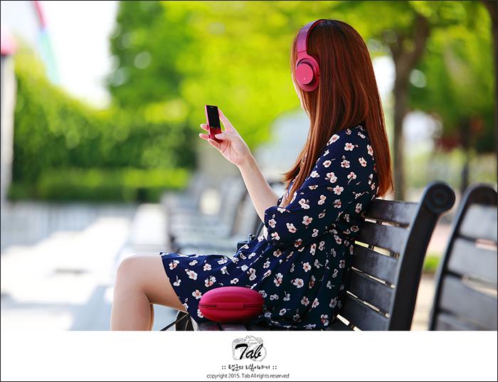 SONY hear on wireless NC (55).png