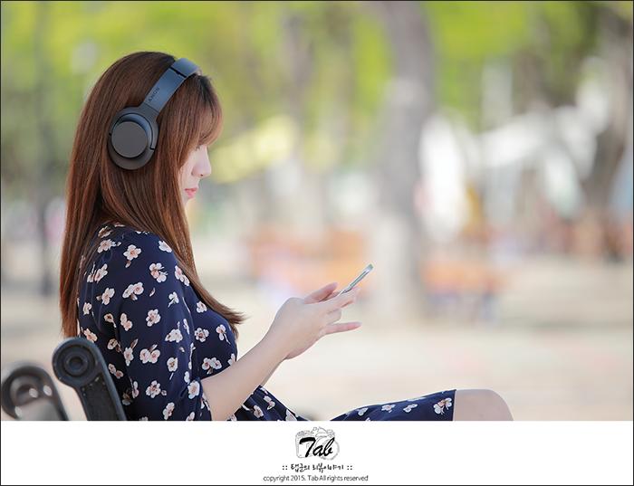 SONY hear on wireless NC (62).png