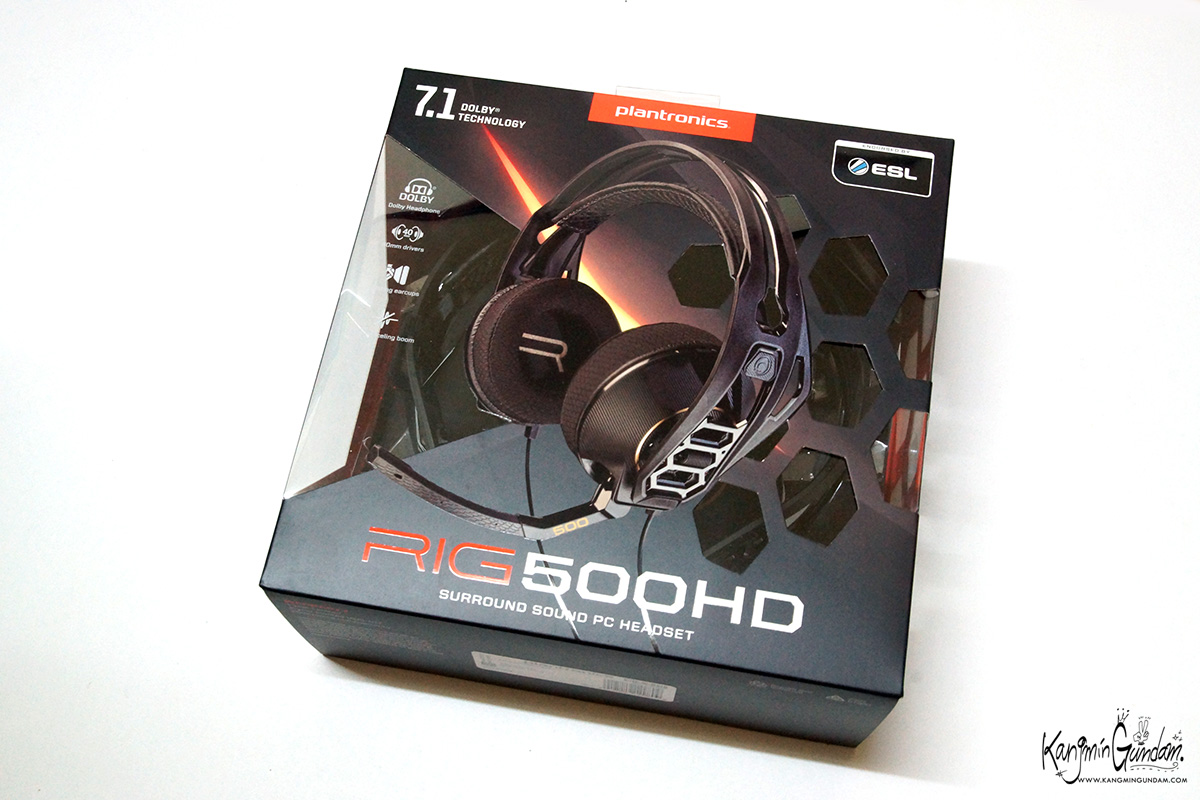 �÷�Ʈ�δн� RIG500 HD 7.1ch ���̹� ���� -02.jpg
