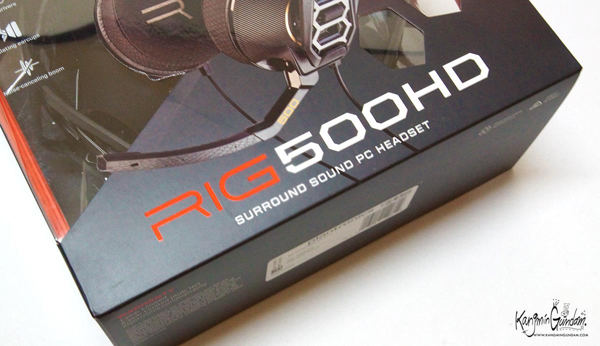 플랜트로닉스 RIG500 HD 7.1ch 게이밍 헤드셋 -04.jpg