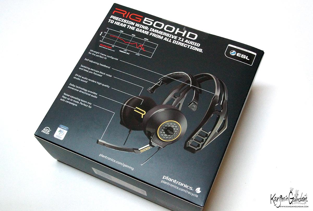 �÷�Ʈ�δн� RIG500 HD 7.1ch ���̹� ���� -06.jpg