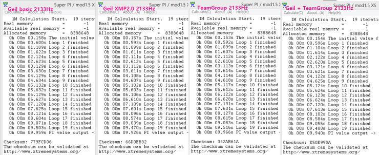 7_test(78).jpg