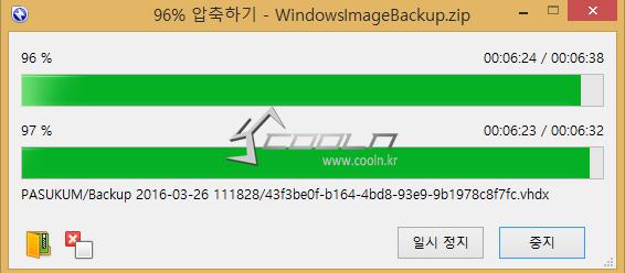 7_test(84)881..jpg