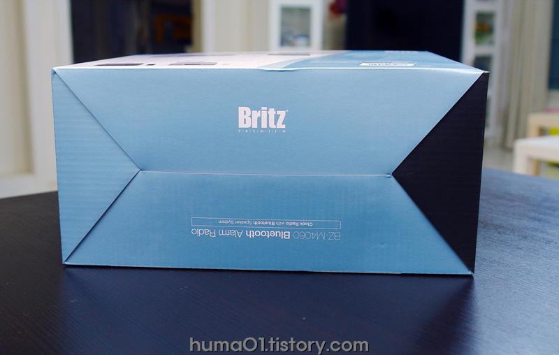 BRITZ_BZ-M4060 BLUETOOTH ALARM RADIO (10).jpg