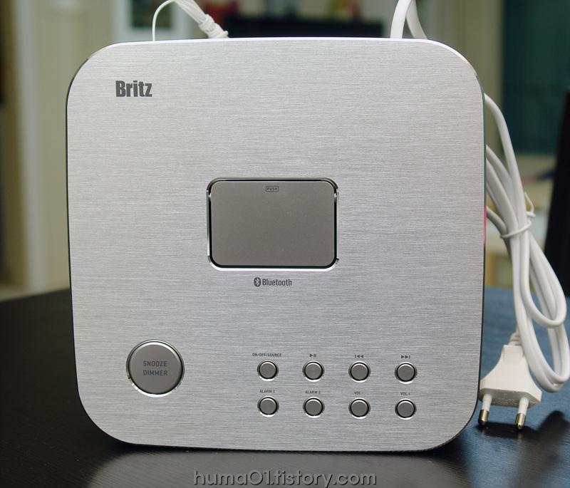 BRITZ_BZ-M4060 BLUETOOTH ALARM RADIO (32).jpg