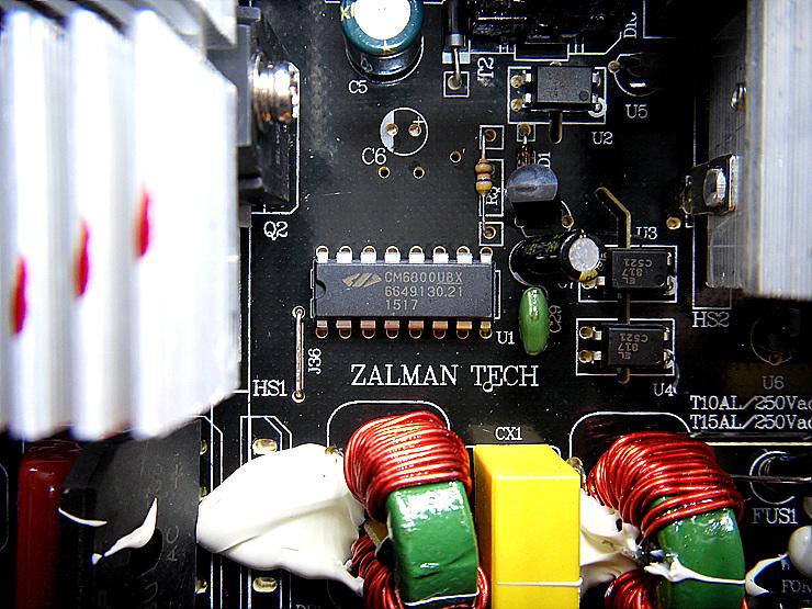 SDC14680.jpg