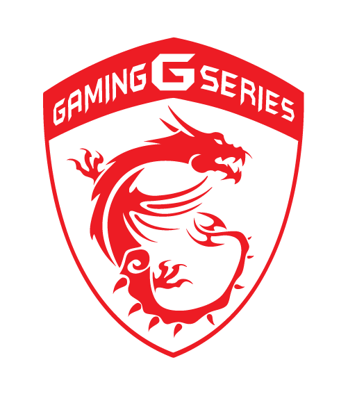 msi-gaming_logo-color-r.png