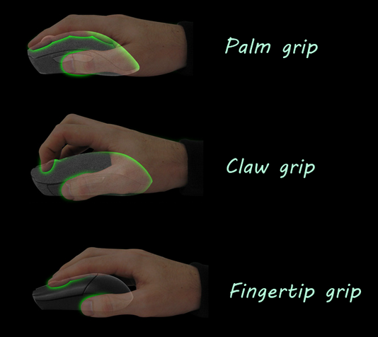 claw-vs_-palm.png