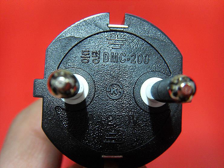 SDC14858.jpg