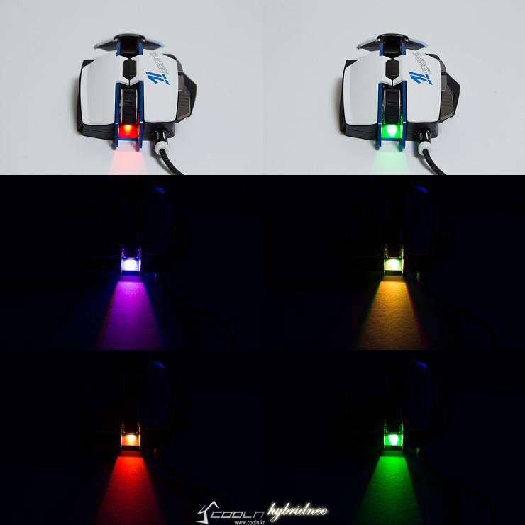 0001-LED.jpg