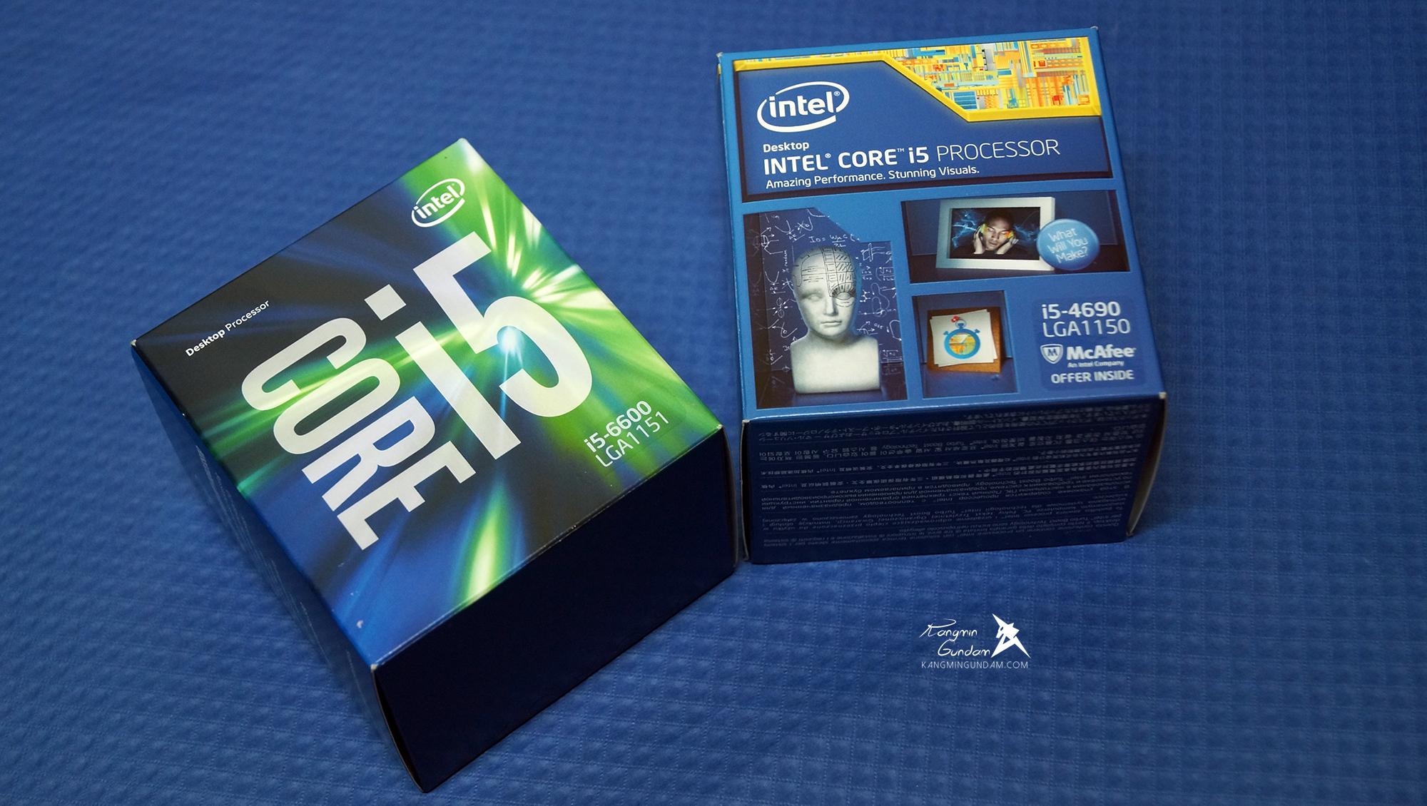인텔 코어i5-6세대 6600 스카이레이크 사용기 -12.jpg