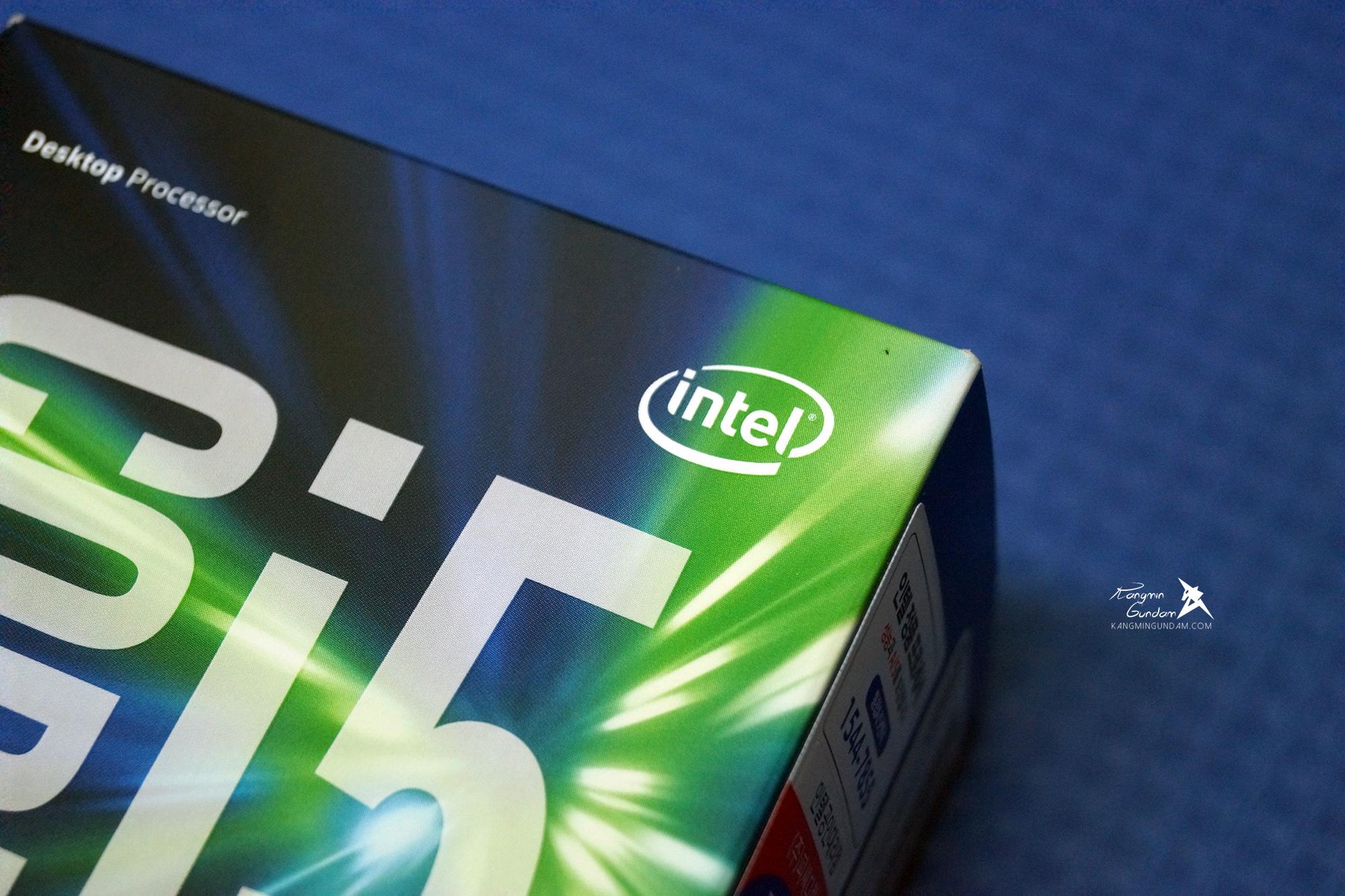 인텔 코어i5-6세대 6600 스카이레이크 사용기 -13.jpg