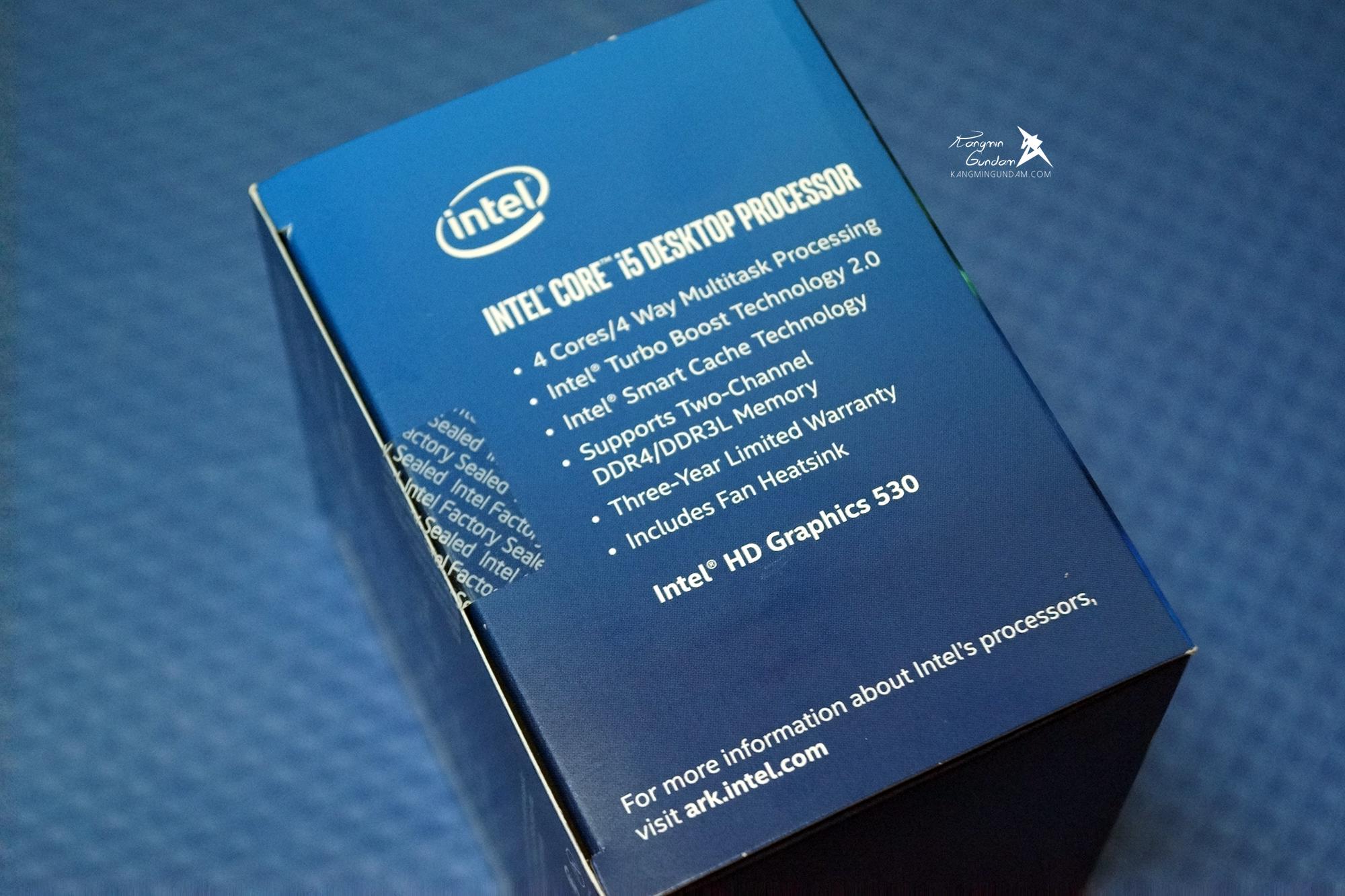 인텔 코어i5-6세대 6600 스카이레이크 사용기 -17.jpg