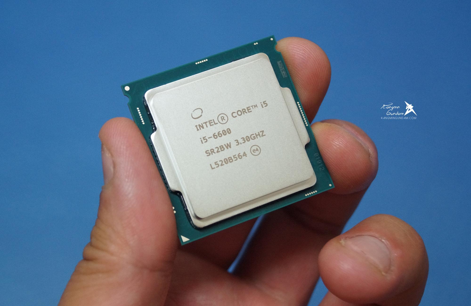 인텔 코어i5-6세대 6600 스카이레이크 사용기 -19.jpg