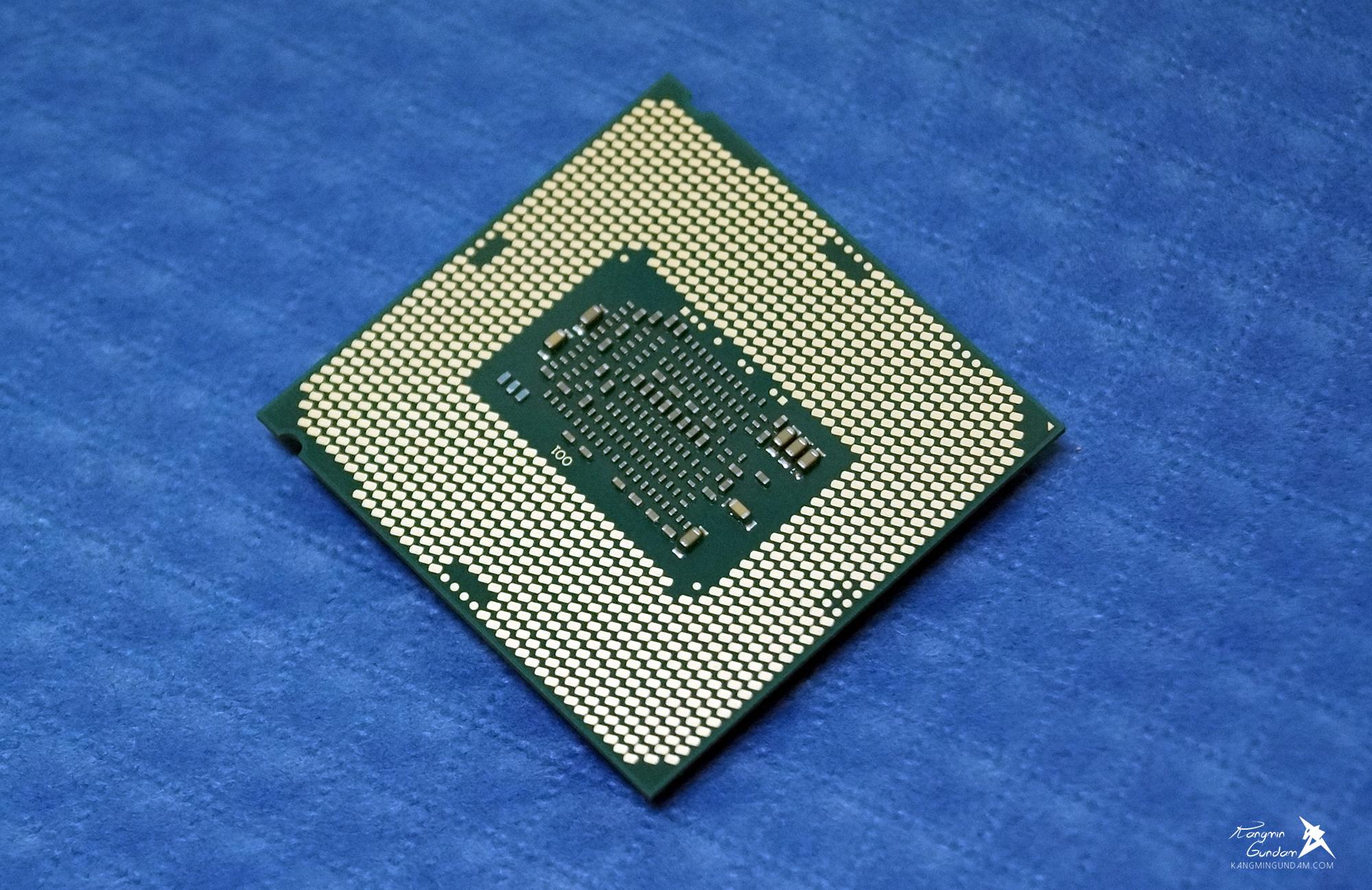 인텔 코어i5-6세대 6600 스카이레이크 사용기 -21.jpg